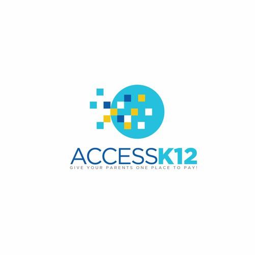 ACCESS K12