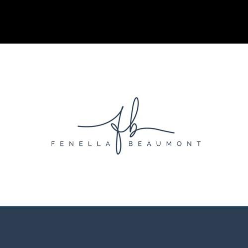Fenella Beaumont
