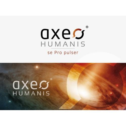 axeo Humanis