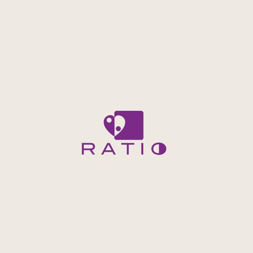 logo per sito di appuntamenti