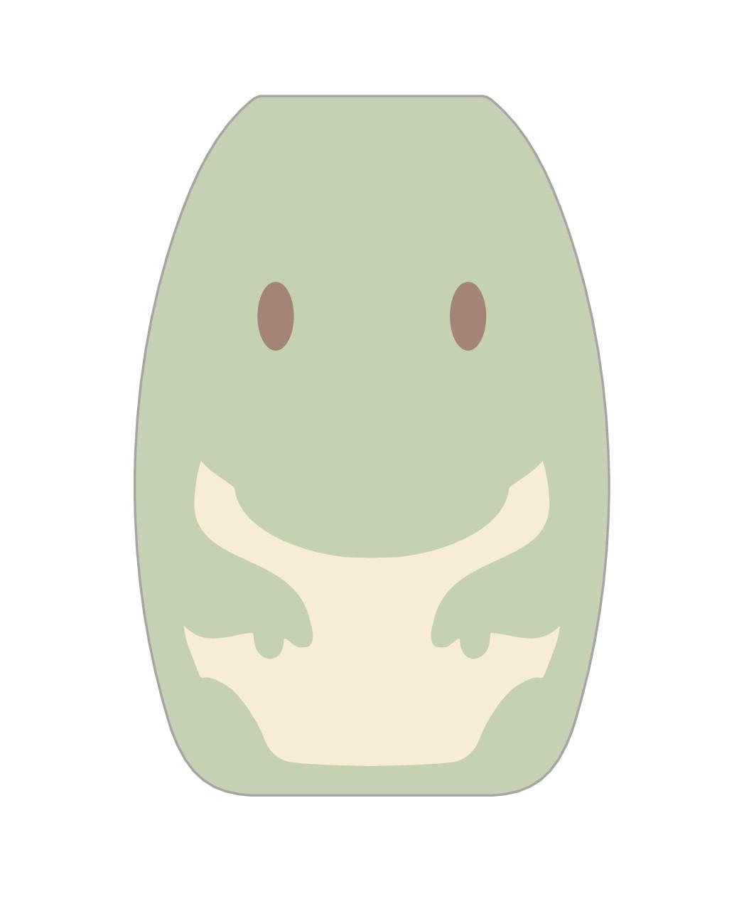 2D Kids Character Design