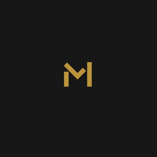 logo concept for lisa miao