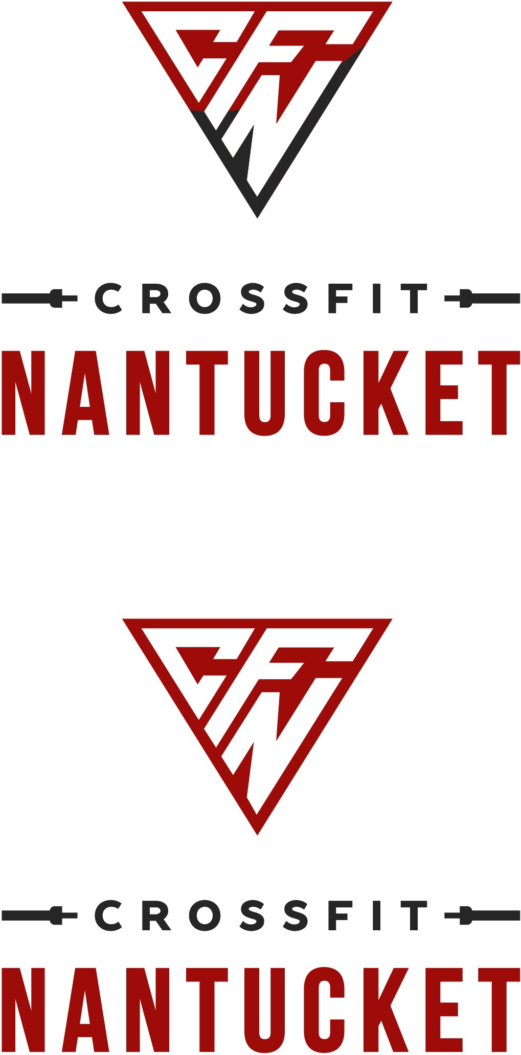 CrossFit Nantucket