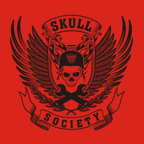 SkullSociety