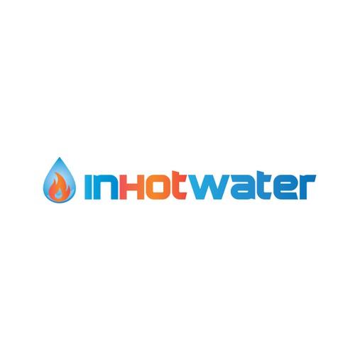 Get us In Hot Water!