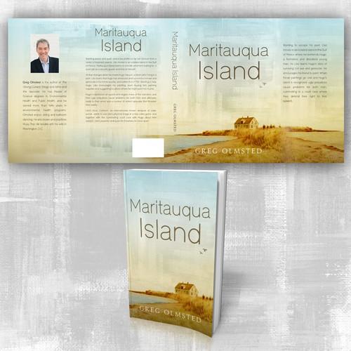 Maritauqua Island