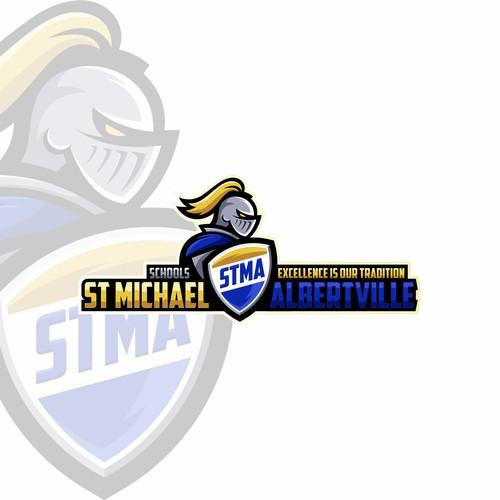 STMA St Michael - Albertville Public Schools