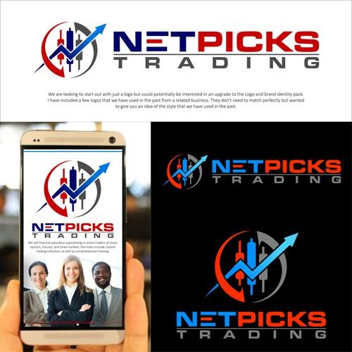 NetPicks Trading