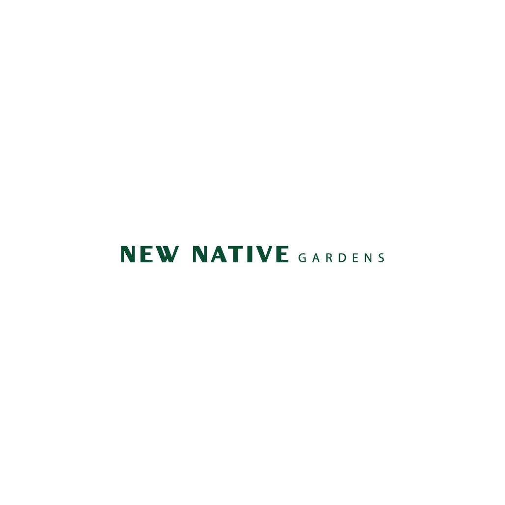 New Native Gardens seeks logo to reflect high-end Euro products and our Austin Tx style