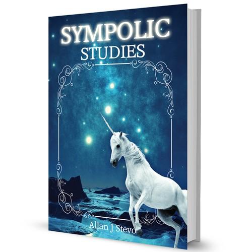 Sympolic studies