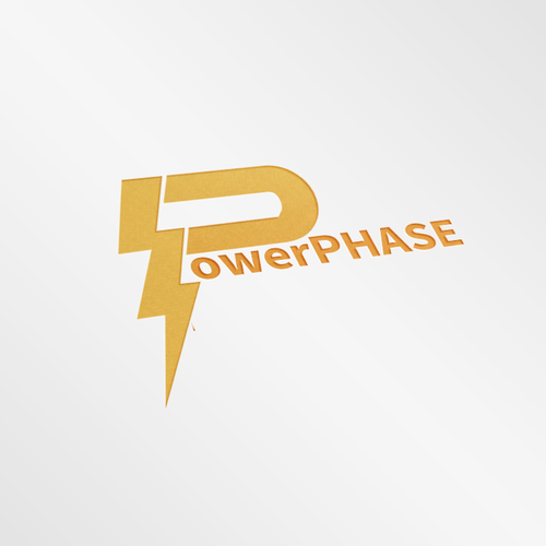 Brand Refresh for Patented Power Plant Technology