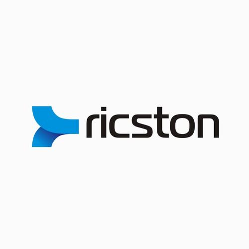 Ricston Logo
