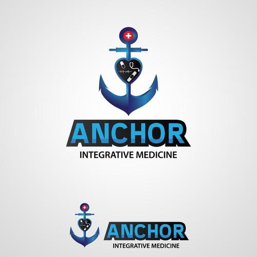 Anchor Integrative Medicine