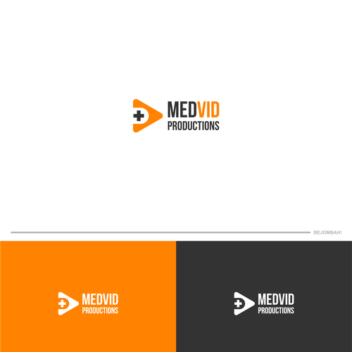 MEDVID PRODUCTIONS