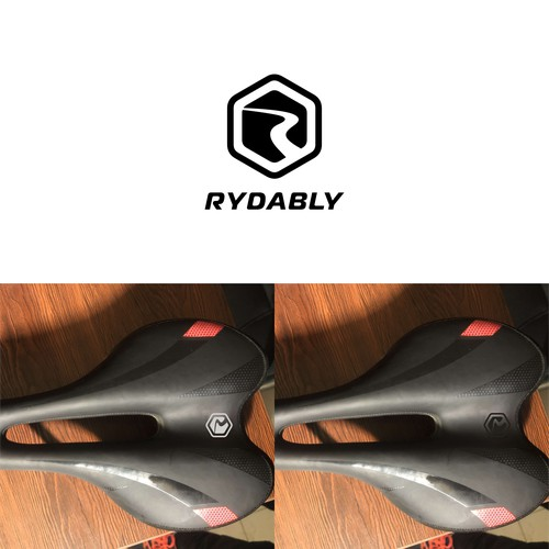 RYDABLY