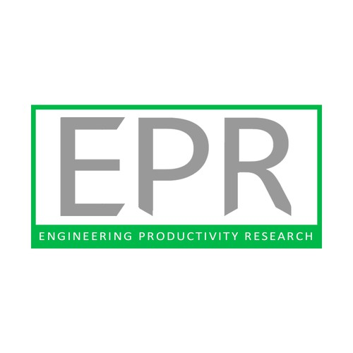 EPR - Engineering Productivity Research