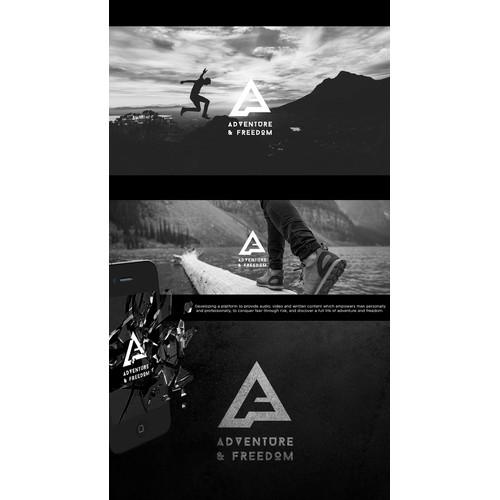 Adventure & Freedom