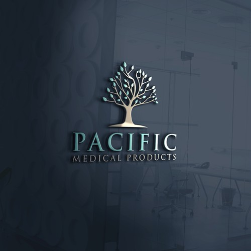 Pacific Medical Products