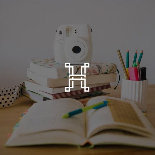 Logo Hospitality Design Guild
