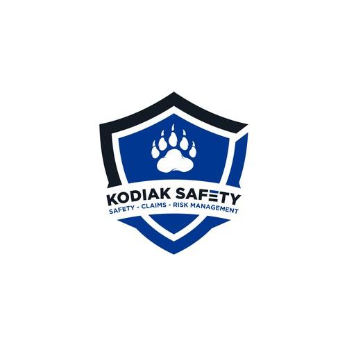 Kodiak Safety