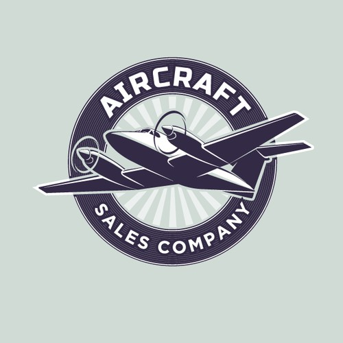 Aircraft Sales Company LLC.