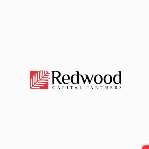 Redwood Capital Partners