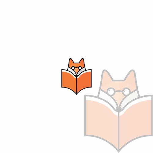 fox library