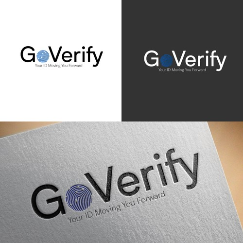 Design for GoVerify
