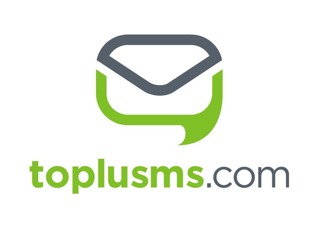 Design new brand logo, TopluSMS