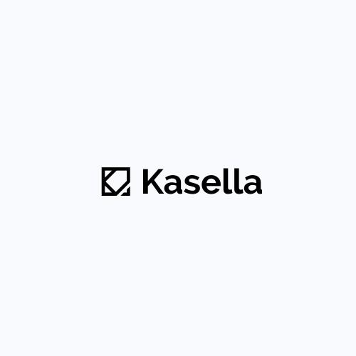 Kasella