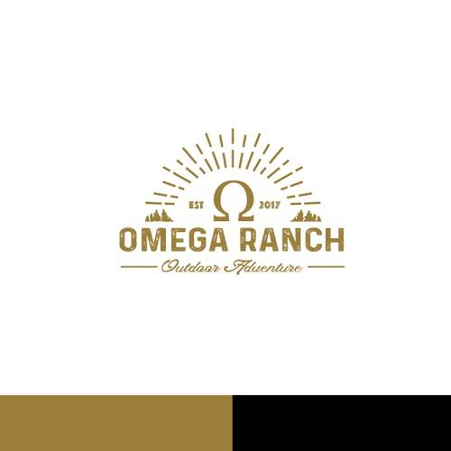 For Omega Ranch