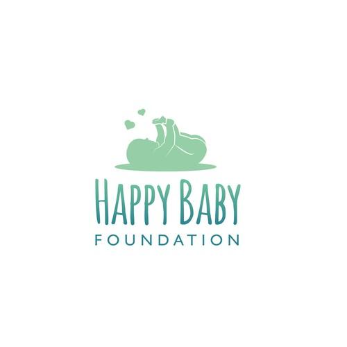 Happy Baby Foundation