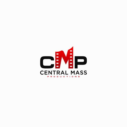 Central Mass Productions