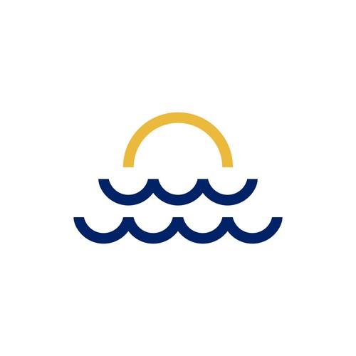 California Dentist Logo