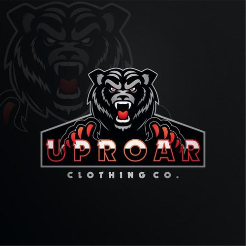 UPROAR CLOTHING CO.