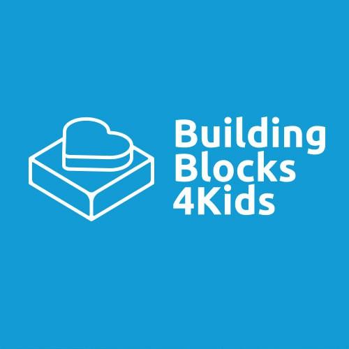 Building Blocks 4Kids