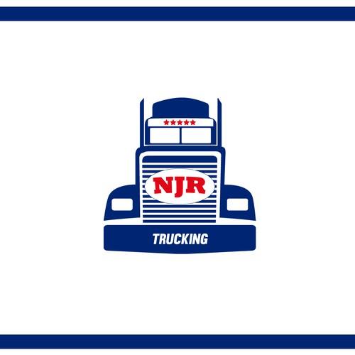 NJR Trucking