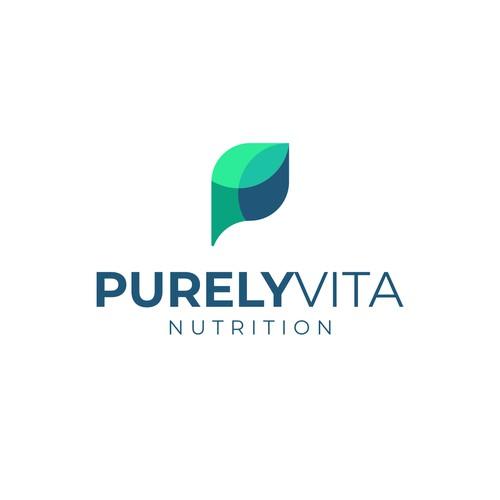 PurelyVita Nutrition