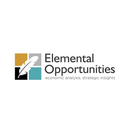 EO logo designs