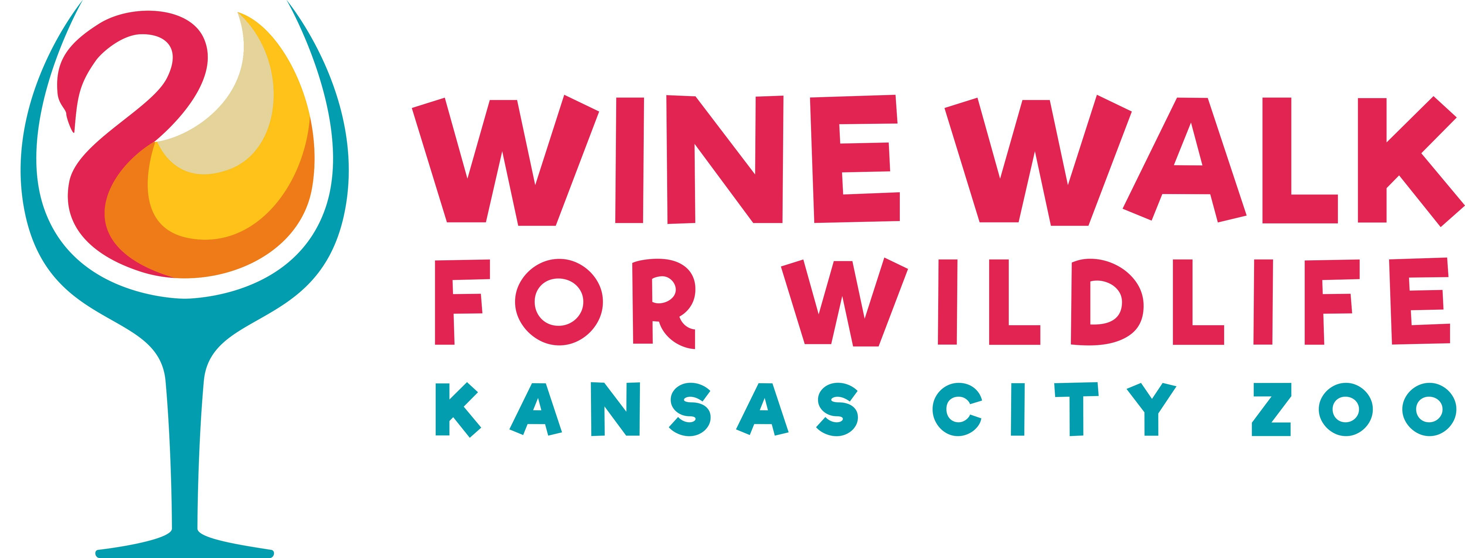Wine Walk for Wildlife