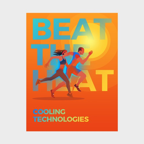 Poster for Cooling Technologies