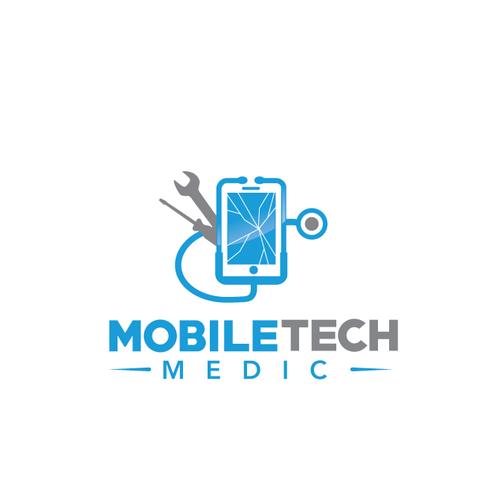 MobileTech Mobile