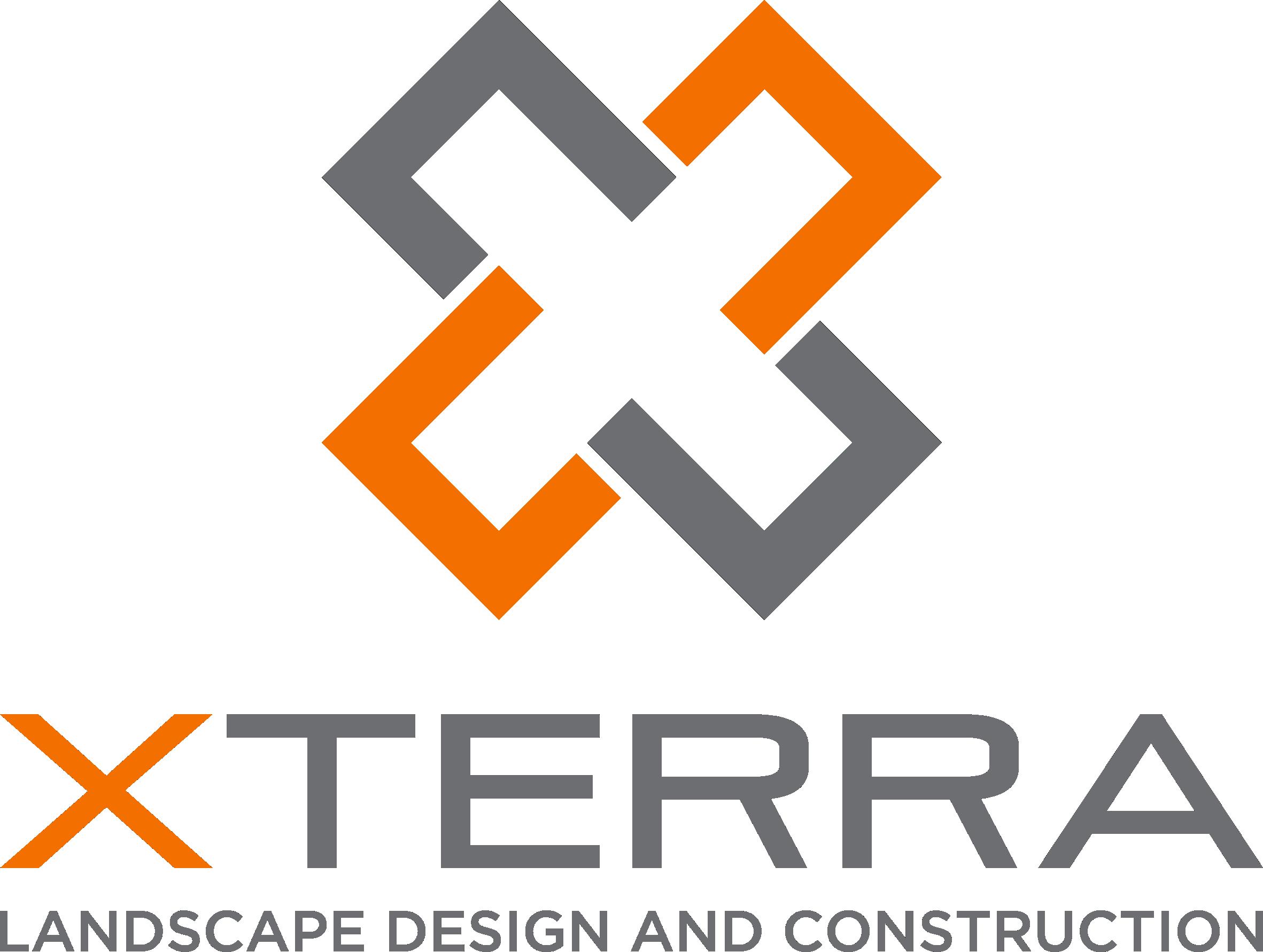 Landscape Construction company needs a fresh new logo