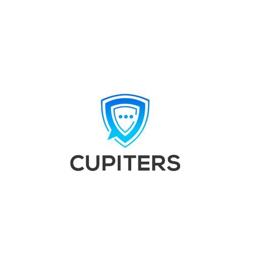 cupiters