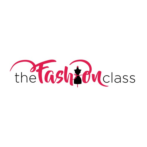 The Fashion Class