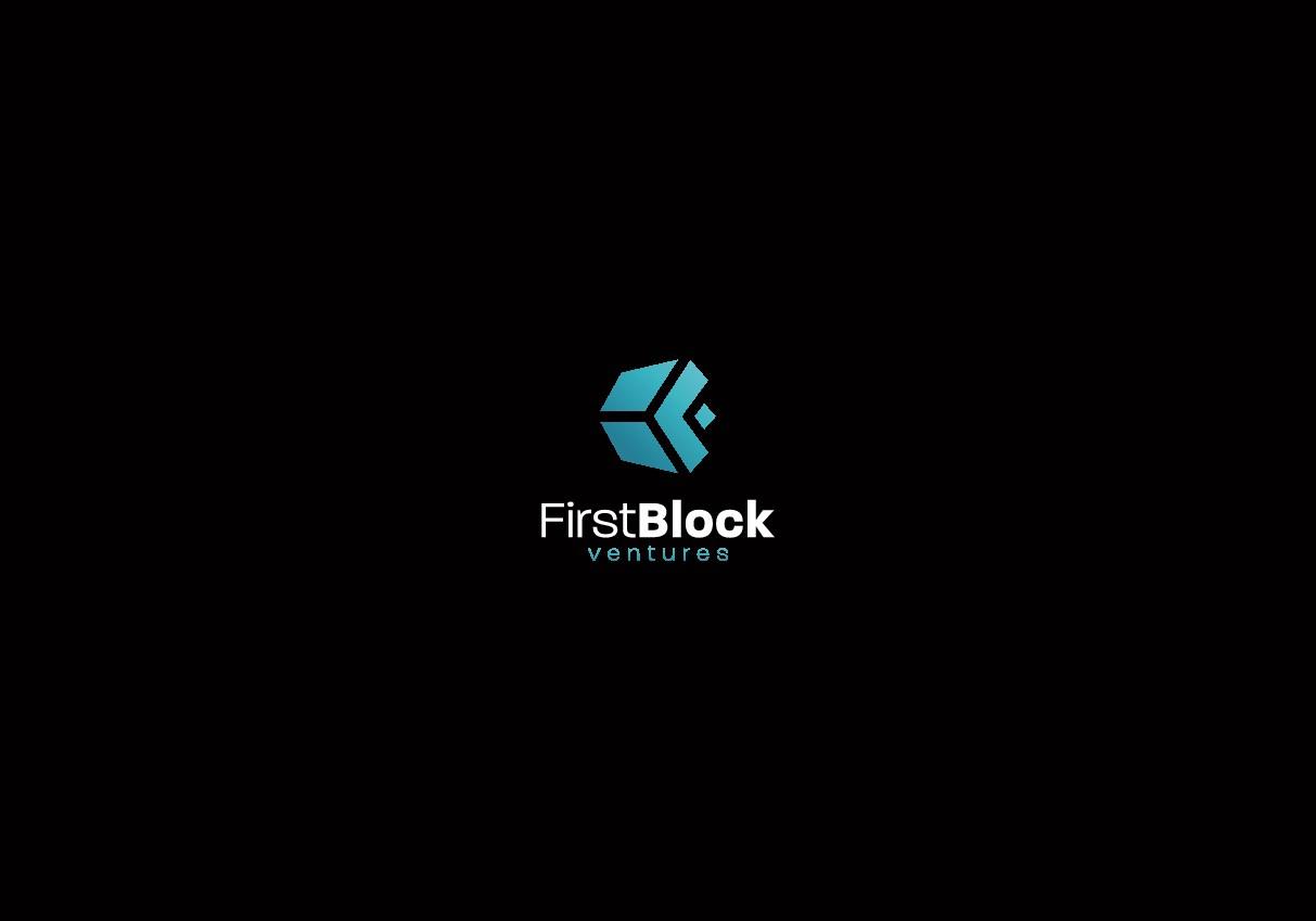 Logo for FirstBlock Ventures