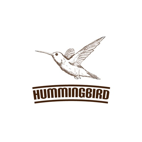 Create Logo and Website for Unique building in Yangon Myanmar for our bar and restaurant
