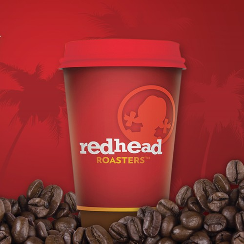 Wendy's Coffee Banner