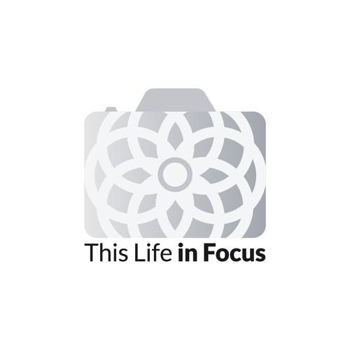 This life in focus 5
