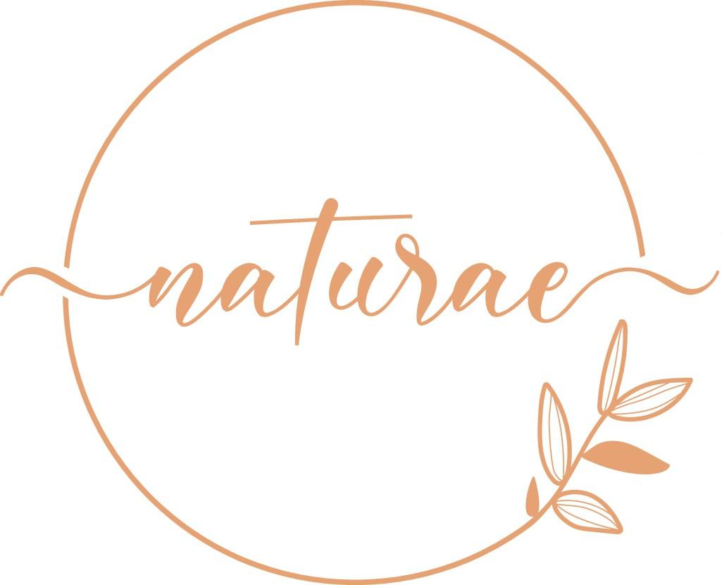 Clean & Elegant Logo For a Natural Homemade Soap Brand